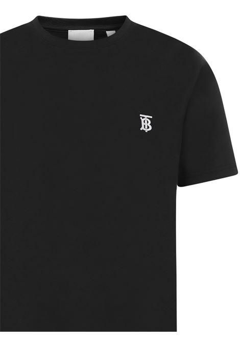 Burberry T-shirt  Burberry   8   8014020A1189