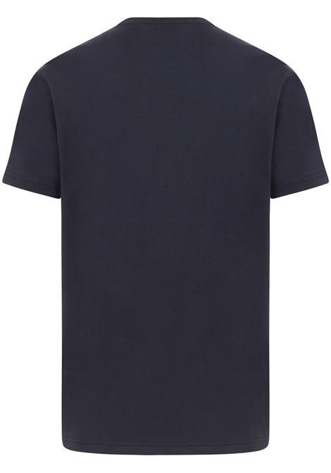 Burberry T-shirt  Burberry   8   8014022A1222