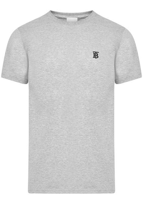 Burberry T-shirt  Burberry   8   8014023A2142