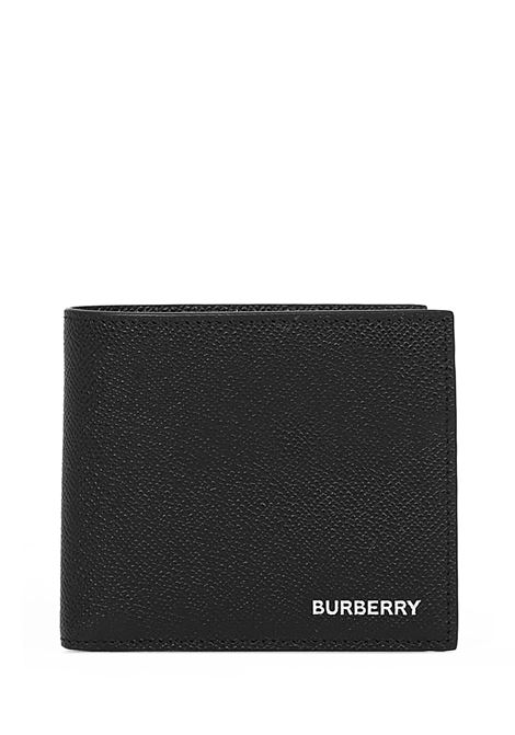 BURBERRY Wallet Burberry | 63 | 8014653A1189