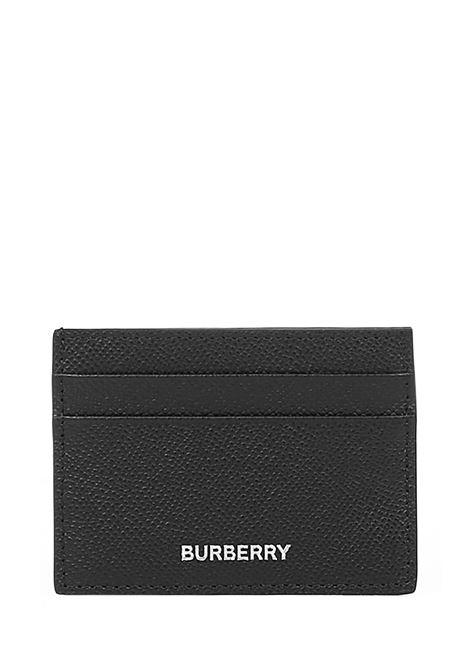 BURBERRY Card Holder Burberry | 633217857 | 8014662A1189