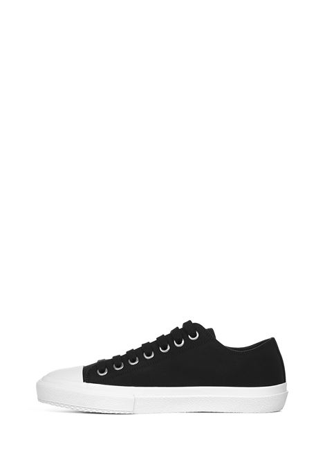Sneakers Larkhall BURBERRY Burberry | 1718629338 | 8018270A1189