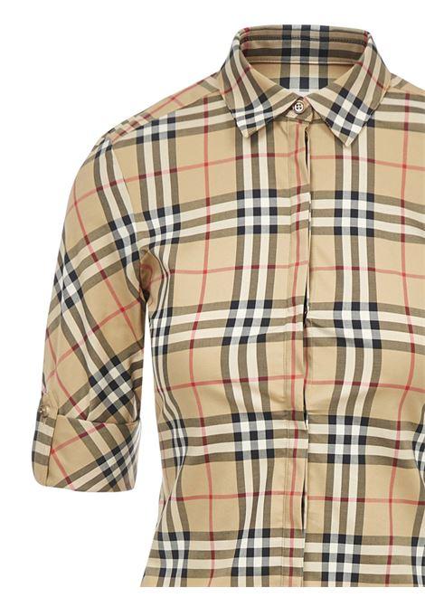 Burberry Shirt  Burberry | -1043906350 | 8018475A7028