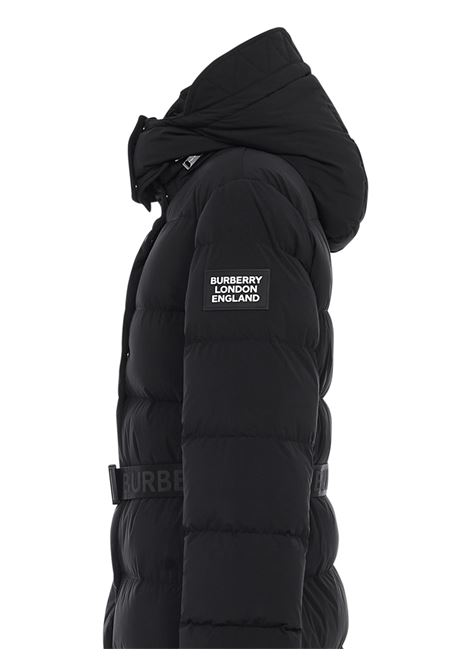 Burberry Down Jacket  Burberry | 335 | 8018556A1189
