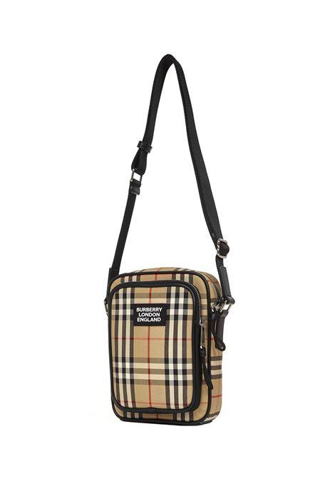 BURBERRY Shoulder Bag Burberry | 77132929 | 8023381A7028