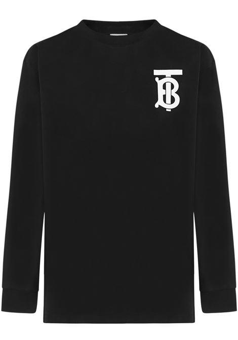 Burberry T-shirt Burberry | 8 | 8024342A1189