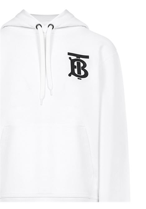 Burberry Sweatshirt Burberry | -108764232 | 8024351A1464