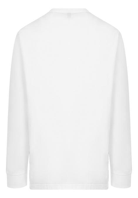 Burberry T-Shirt Burberry   8   8024600A1464