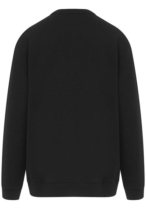 Burberry Sweatshirt  Burberry   -108764232   8024602A1189