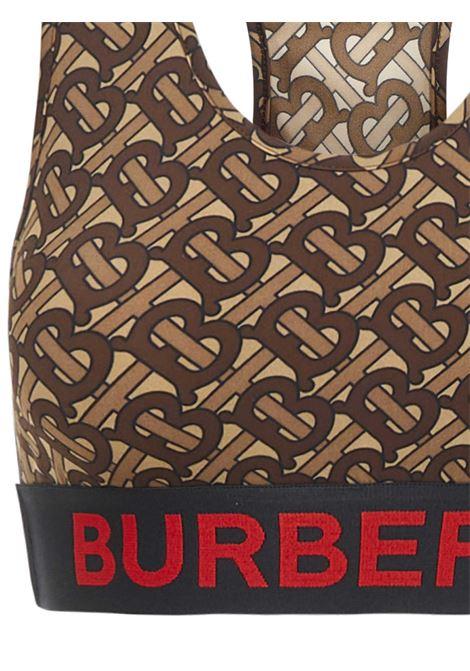 Burberry Top  Burberry | 40 | 8024663A7436