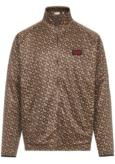 Burberry Jacket  Burberry | 13 | 8026220A7436