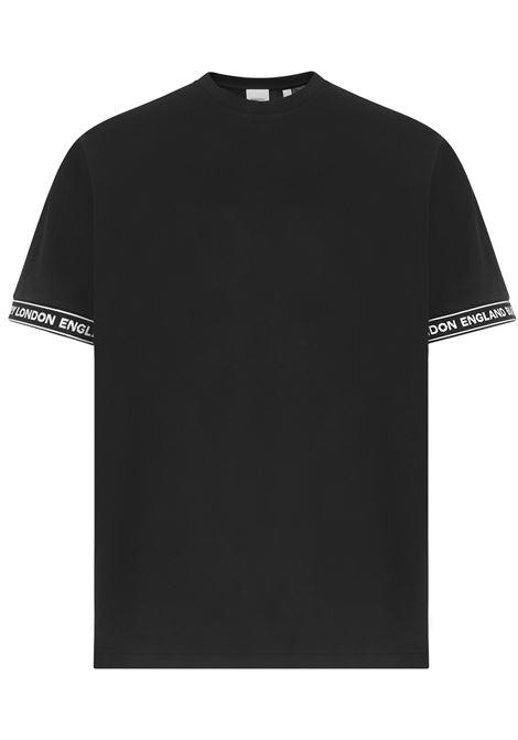 Burberry T-shirt  Burberry | 8 | 8026224A1189