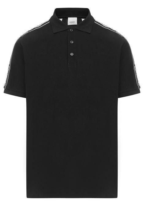Burberry Polo shirt  Burberry | 2 | 8026226A1189