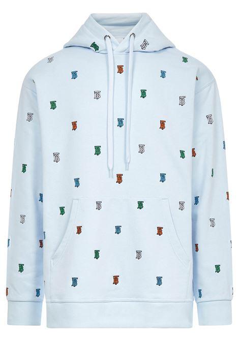Burberry Sweatshirt  Burberry | -108764232 | 8026313A1397