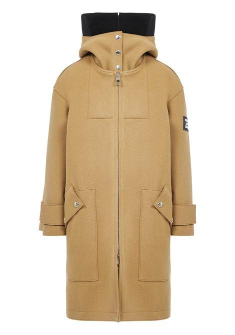 Burberry Coat  Burberry | 17 | 8026455A1420