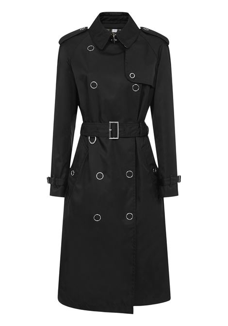 Burberry Trench Burberry | -1181181492 | 8026489A1189