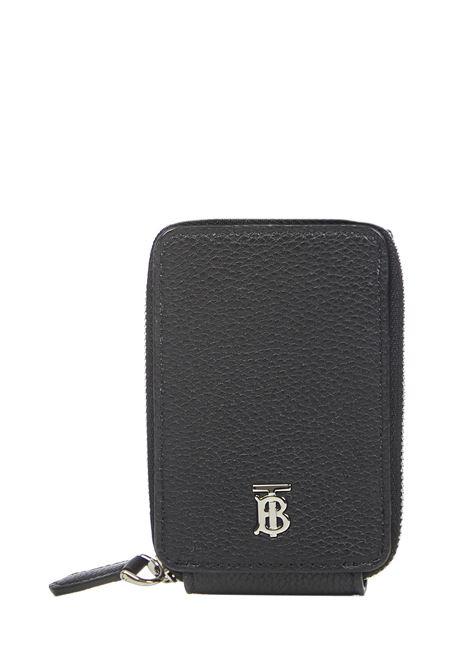 Burberry Card holder  Burberry | 633217857 | 8028233A1189