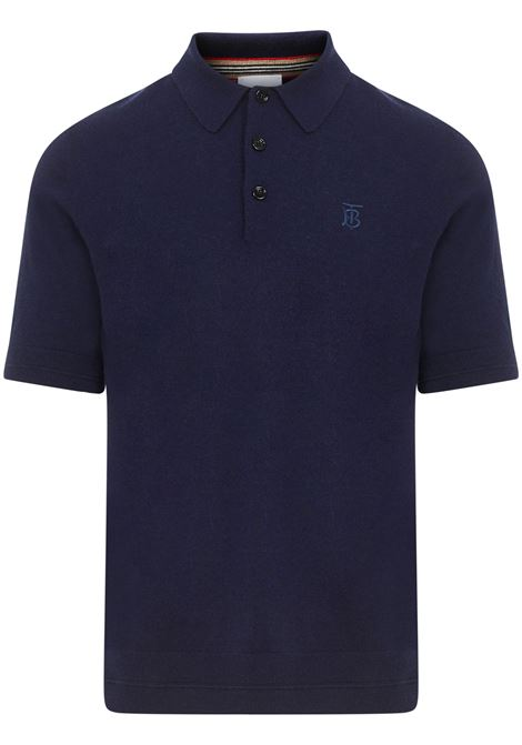 Burberry Polo shirt  Burberry | 2 | 8029245A1222