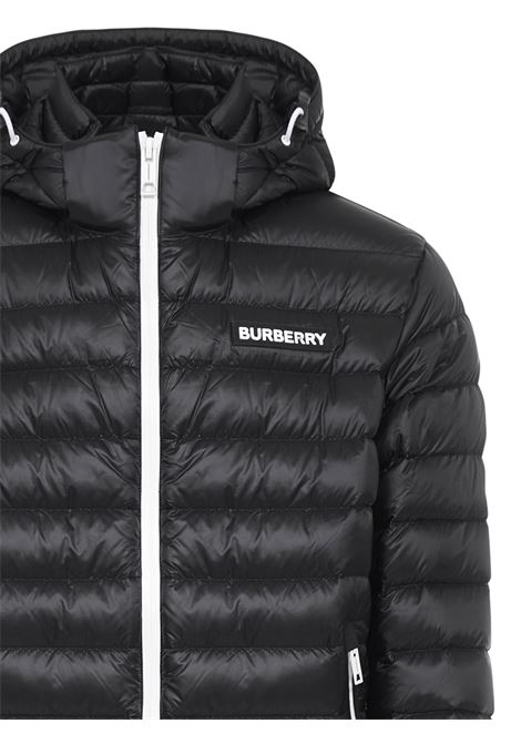 Burberry Down Jacket  Burberry | 335 | 8029334A1189