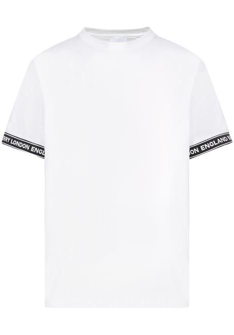 Burberry T-shirt  Burberry | 8 | 8029448A1464