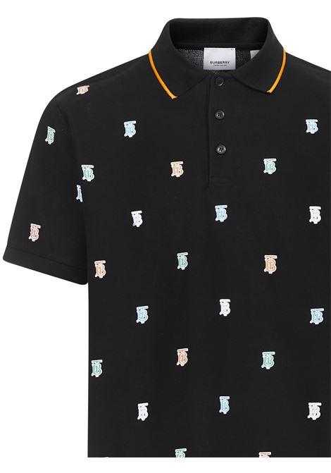 Burberry Polo shirt  Burberry | 2 | 8029541A1189