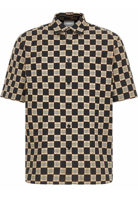 Burberry Shirt  Burberry | -1043906350 | 8029595A7028