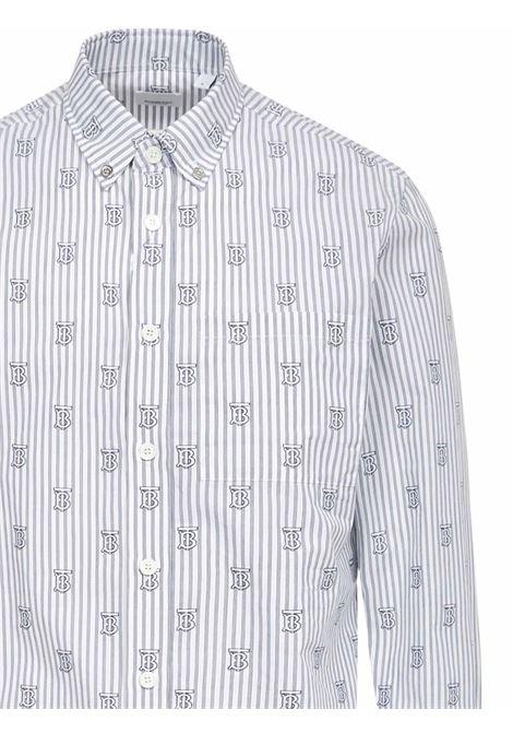 Burberry Shirt  Burberry | -1043906350 | 8029905A1880