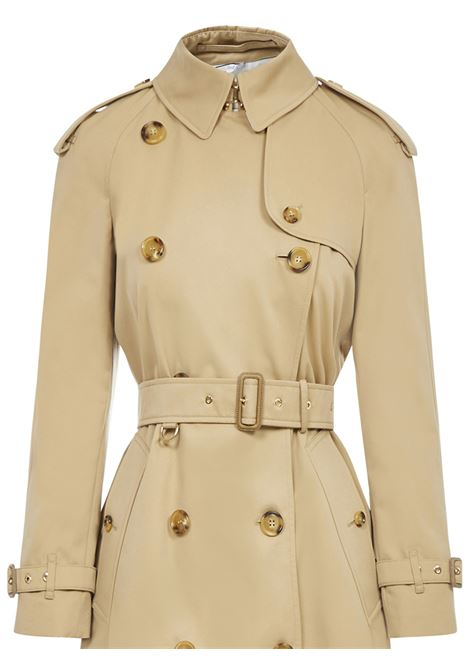 Burberry Trench coat  Burberry   -1181181492   8029906A1366