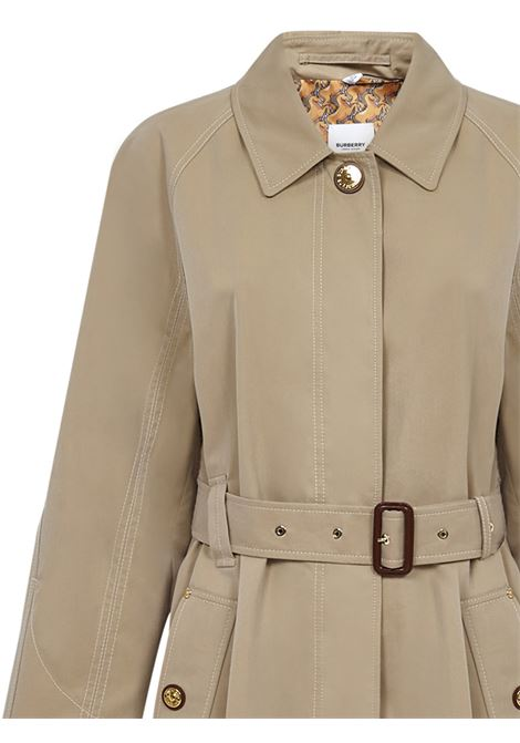 Burberry Trench Burberry | -1181181492 | 8030059A1366