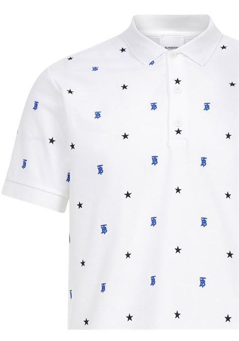 Burberry Polo shirt  Burberry | 2 | 8030552A1464
