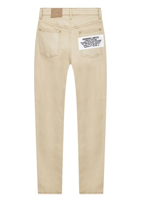 Burberry Jeans  Burberry | 24 | 8030643A1366