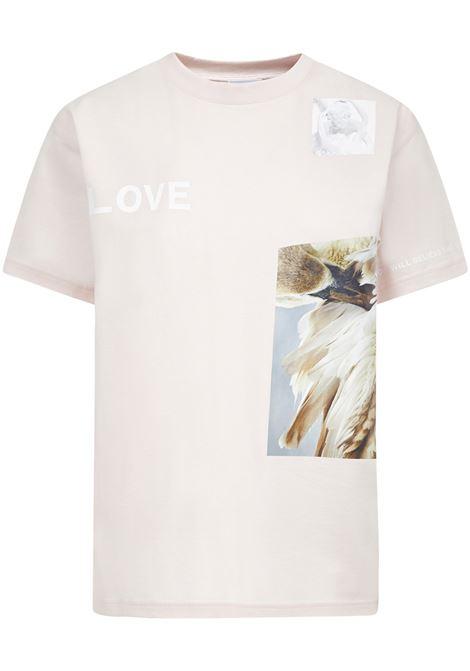 Burberry T-shirt  Burberry | 8 | 8030766A2889