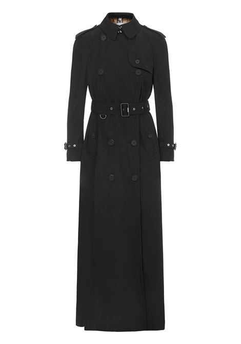 Burberry Trench Coat  Burberry | -1181181492 | 8030936A1189