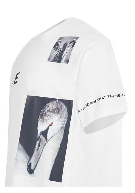 Burberry T-shirt  Burberry | 8 | 8031311A1464