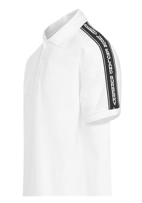 Burberry Polo shirt  Burberry | 2 | 8031895A1464