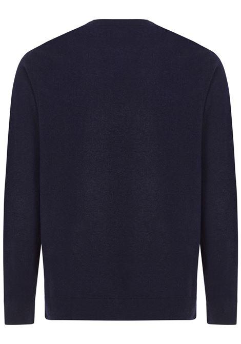 Burberry Sweater Burberry | 7 | 8032104A1222