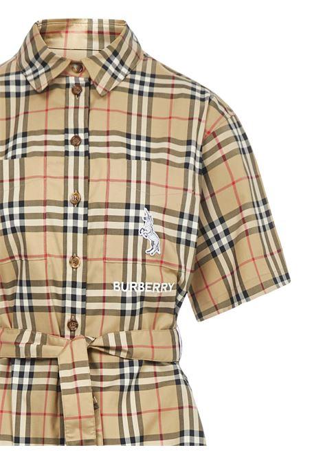Burberry Shirt  Burberry | -1043906350 | 8032154A7028