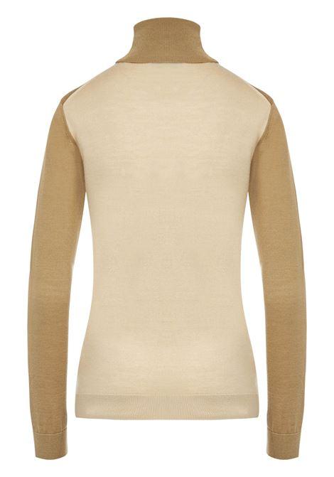 Burberry Sweater  Burberry | 7 | 8032170A1420