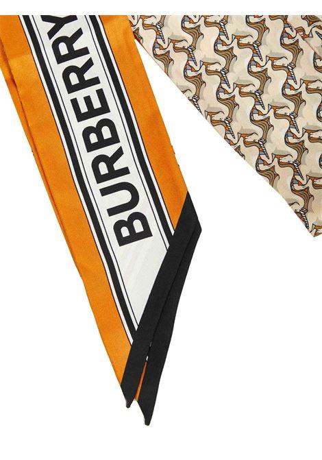 Burberry Scarf  Burberry   77   8032255A7026