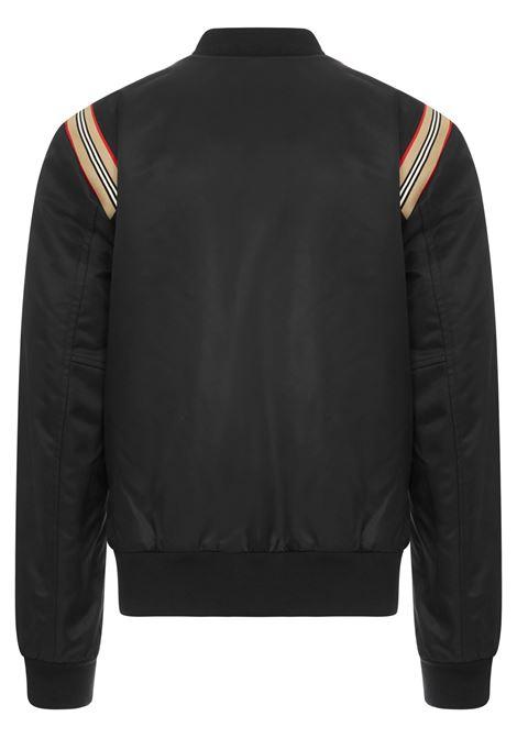 Burberry Harwell Jacket  Burberry | 13 | 8032362A1189