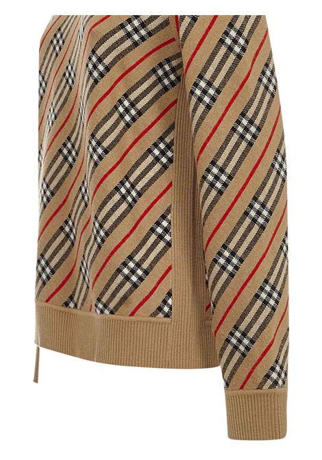 Burberry Sweater Burberry | 7 | 8033234A1420