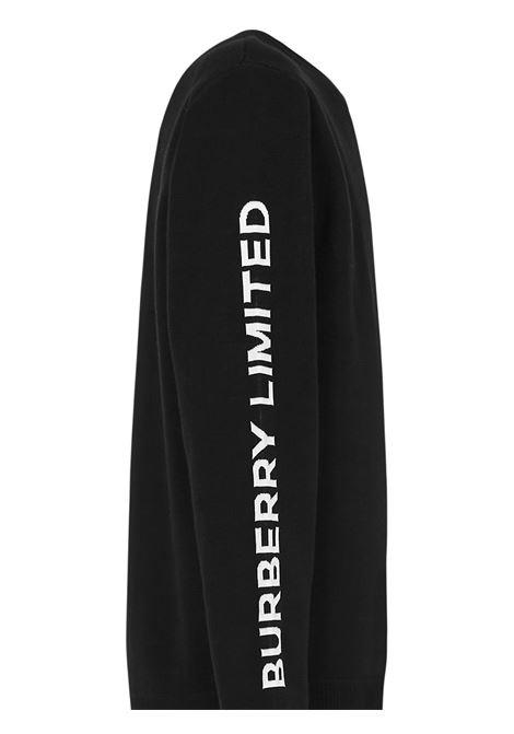 Burberry Sweater Burberry   7   8033353A1189