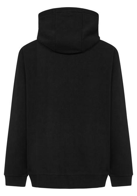 Burberry Sweatshirt Burberry   -108764232   8033391A1189