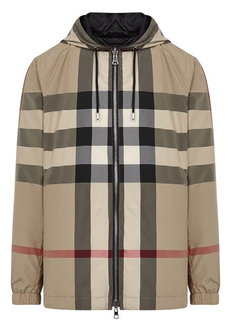 Burberry Jacket Burberry | 13 | 8033623A7028