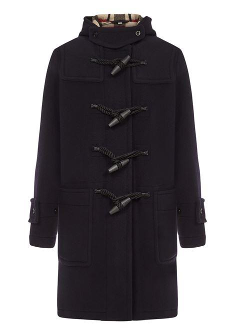 Burberry Coat Burberry | 17 | 8033638A1960