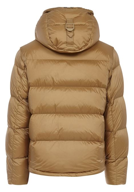 Burberry Down Jacket Burberry | 335 | 8034571A7704