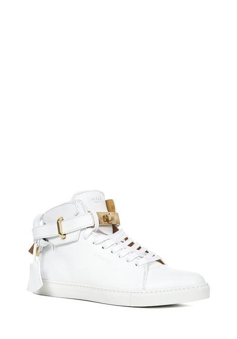 Sneaker 100MM Buscemi Buscemi | 1718629338 | BCW20701001