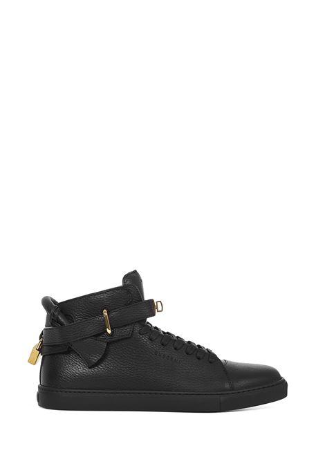 Sneaker 100MM Buscemi Buscemi | 1718629338 | BCW20701009