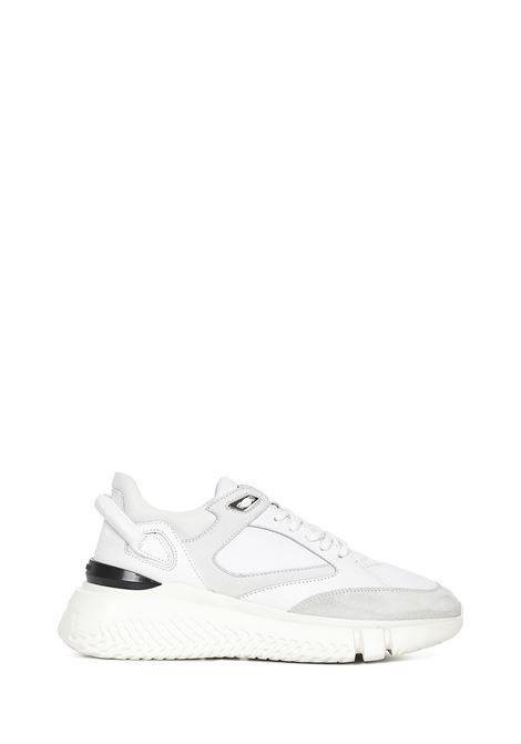 Sneakers Veloce Buscemi Buscemi | 1718629338 | BCW20719001
