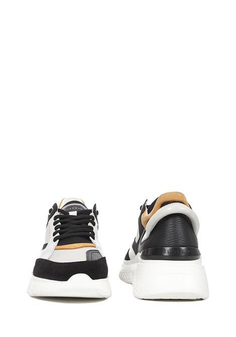 Sneakers Veloce Buscemi Buscemi | 1718629338 | BCW20719486